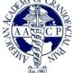 aacfp-logo1